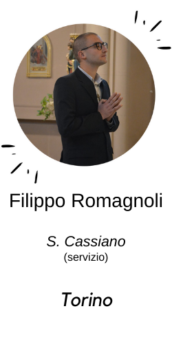 Filippo.png